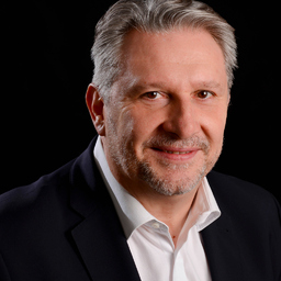 Olaf Budzinski's profile picture