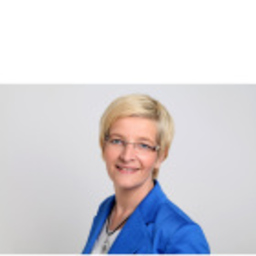 Jutta Müller-Knipping's profile picture