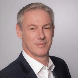 Markus Barian's profile picture