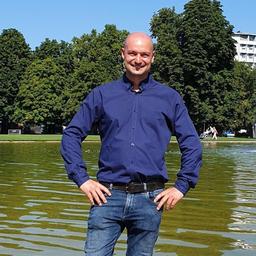 Torsten Schröder - #tbs - Schwabisch Gmund