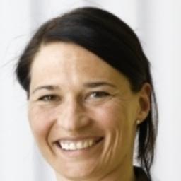 Anja Klaiss's profile picture