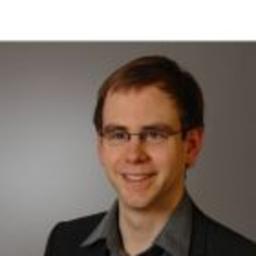 Fabian Kück