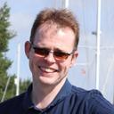 Ingo Bergmann - Werther (Westf.)
