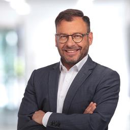 Rainer Banik's profile picture
