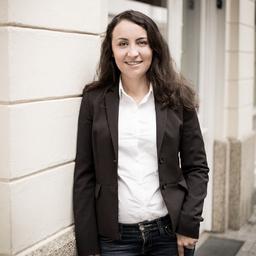 Dr. Vera Arnaut's profile picture