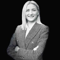 Michelle Bender's profile picture