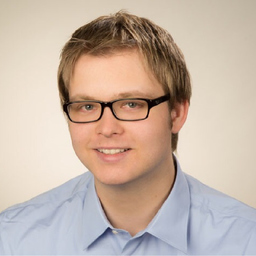 Nils Brinkmann's profile picture