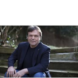Erik Herr's profile picture