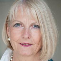 Sigrid Lottes