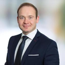 Waldemar Engelbrecht - Nehmen Sie jetzt Kontakt mit uns auf! - Rödinghausen