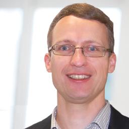 Stefan Geßner - DIENSTZEITENDE - Karriereplattform für Zeitsoldaten - Burgheim