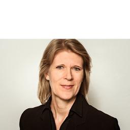 Dipl.-Ing. Nicole Röttger - AB AntonBogner - Grafenau