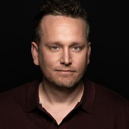Sven Wagener - Awesome UG - Hilden