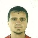 Javier Campillo Olmos - Roldan