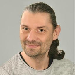 Nicolay Braetter's profile picture