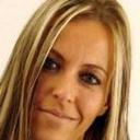 Britta Herrmann - Olsberg