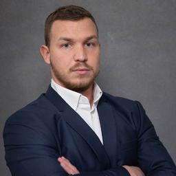 Manuel Achatzy's profile picture