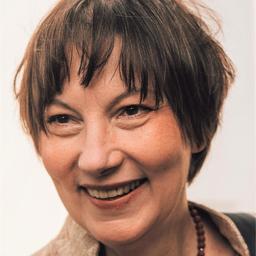 Mag. Gudrun Heyder - gudrun heyder - text, redaktion, pr - Essen