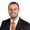 Stefan Geiger - Burggen