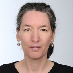 Mag. Heike Renate Schustereder - SDL plc - München