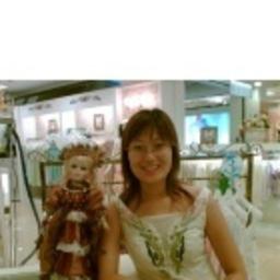 Ashley Yan - SSMC - suzhou