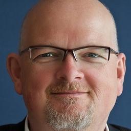 Jürgen Borchert's profile picture