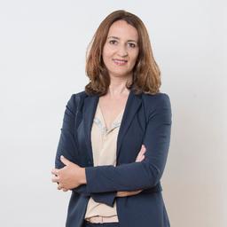 Elifa Velagic