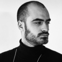 Christopher Schmidt - Berlin