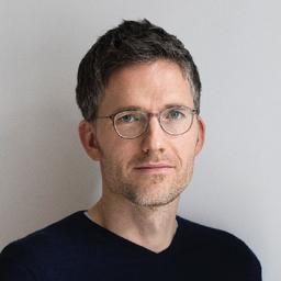 Martin Tervoort