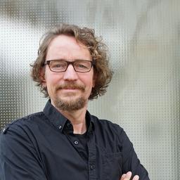Dr. Matthias Scholer