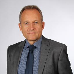 Peter Pinck