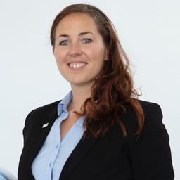Sandra Pierau - Anerkannte Schulgesellschaft mbH Chemnitz - Burg bei Magdeburg