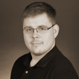 Philipp Berton's profile picture