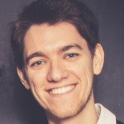 Daniel T. Schneider