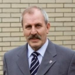 Klaus Karteusch's profile picture