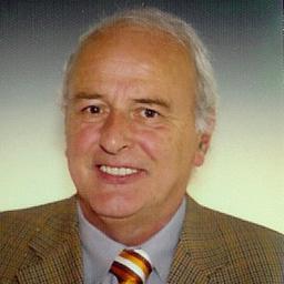 Alexander Beer's profile picture