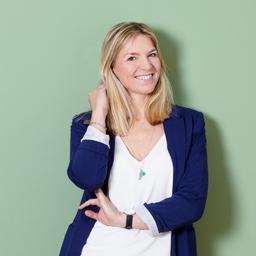 Magdalena Lübke's profile picture