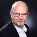 Andreas Kuntz - Kassel