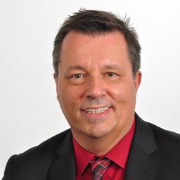 Wolfgang Teichmann