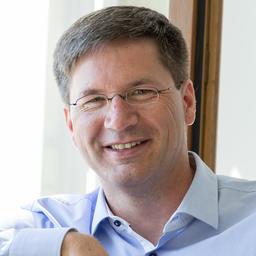 Alexander Meyer auf der Heyde - Alexander Meyer auf der Heyde Executive Coaching - Leverkusen