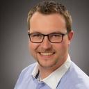 Roman Schulz - Zwickau