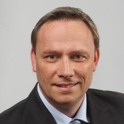 Dipl.-Ing. Marcus Dabers - Dabers GmbH - Merzenich