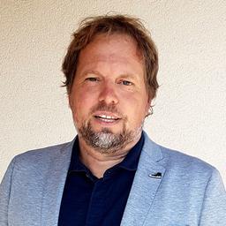 Ing. Oliver Kanduth