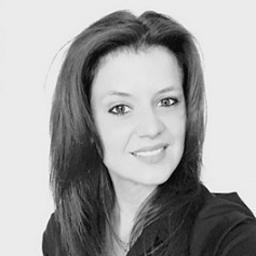 Sandra Di Febbraro's profile picture