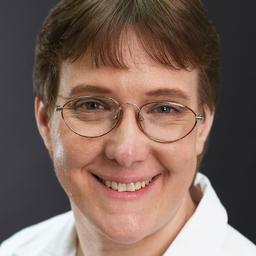 Gönna Hartmann