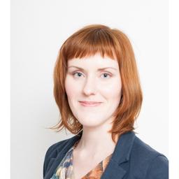 Tatjana Knodel's profile picture