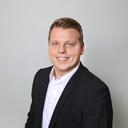 Matthias Huber