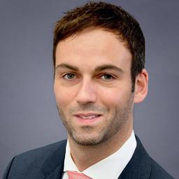 Dr. Christoph Verheyen