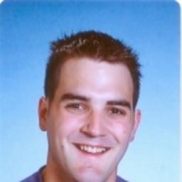 Matthias Ammann's profile picture