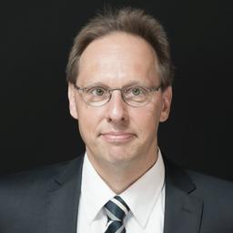 Michael Assmann's profile picture